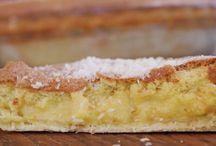 Cuisine des îles / Recettes de cuisines créoles