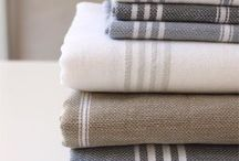 turkish towels | pestemals | hamman towels