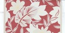 Our Collection: 1940s Vintage Wallpaper