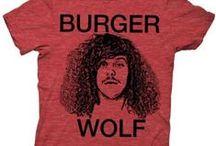 Workaholics T-Shirts