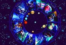 Horoskop / Horoskop, dnevni horoskop, nedeljni horoskop, astrologija, razgovor sa astrolozima, mesečni horoskop, ljubavni horoskop, natalne karte, uporedni horoskop