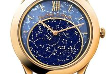 VCA / Van Cleef & Arpels http://www.vancleefarpels.com/  I'm attracting in this wonderful high jeweler still alive.
