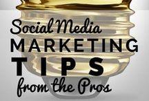 SOCIAL MEDIA / ¿Te apasiona el Social Media? ¿Quieres sacar más provecho a tus redes sociales? ¿Quieres seguir formándote de una manera visual y atractiva? ¡Bienvenid@ a la comunidad de los socialholics!