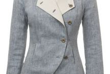 Burda ötletek és varrás Burda ideas and sewing / Burda típusú ötletek, ruhák, kreatív dolgok egyvelege.