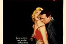 Vintage Movie Posters / Vintage Movie Posters