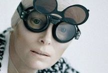 ART - Walker / The inventive, awesome photography of Tim Walker / by Carrie Cat