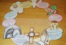 Uskonto (pääsiäinen)