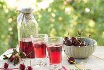 İçecek Tarifleri / Pratik ve lezzetli tüm içecek tarifleri burada!