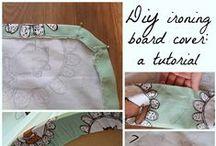 DIY tutorials / DIY tutorials