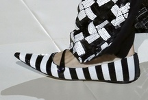 _shoes