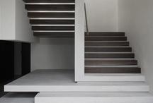 _interior: stairs