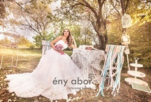 Our vintage and wedding sessions / Our vintage photos, inspirations and interiors for weddings & engagement sessions. www.fenylabor.hu