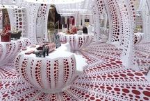_interior: retail