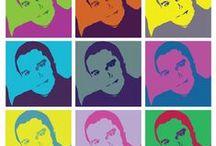 Social Media Blogs / Blog entries on Social Media, from Nick Lewis Communications (www.nicklewiscommunications.com)  #SocialMedia #Marketing #OnlineMarketing #SocialMediaMarketing #Twitter #Facebook #LinkedIn #GooglePlus