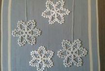 Crochet  &  Artesania / Crochet, Ganchillo, punto de red, muestras, flores, blusas, vestidos, bufandas.