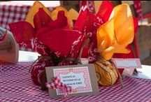 Our favors hand made/Nuestros souvenirs hand made / souvenirs, favors, sorpresitas, recuerdos hand made para que nadie se olvide de tu fiesta o evento.