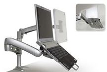 ESI Technology Solutions