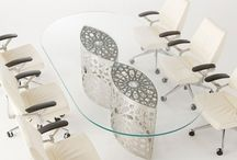 Nienkamper Furniture / #furniture for your #office. Including Chairs, casegoods, conference tables, chairs and much more!