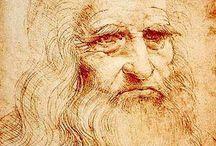 Leonardo di ser Piero