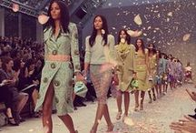 Fashion Inspiring