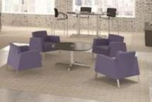 Paoli / Office furniture, seating, couches, storage, chairs, COHO, Diverge, Fire,4 Square, Fuse Conferencing, Mingle, Kindle Conferencing.