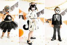 Holliday   Halloween / Holliday   Halloween