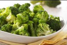 ==  VERDURE  == / verdure cotte e verdure crude
