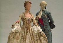{{...D'ALTRI TEMPI }} / la storia dell'abbigliamento