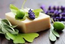 (( SALUTE e CORPO naturalmente )) / rimedi e prodotti naturali per il corpo