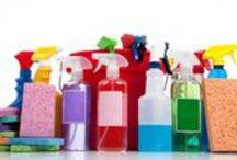 (( NATURALMENTE CASA )) / prodotti e rimedi naturali per la casa, le piante, gli animali
