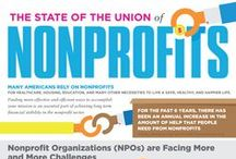 Growing Your Nonprofit