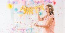 Un poco de Wonder Party / A little bit of Wonder Party