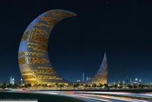 Select Architecture