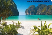 Hotel Discounts, Travel Discounts, Discounted Travel, travel club / Hotels Etc travel club beats all public rates 9/10 times. With over 1,000,000 online and offline discounts we are certain you will save money when you join our travel club.