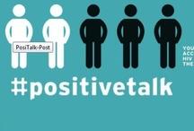 Let's Talk: STIs & HIV