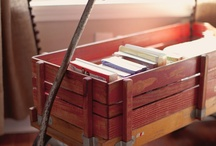"""BOOKS - Bookshelves and bookcases / You don't need to """"LIKE"""" the pin. Likes are used to store unpinned pins until you want to add them to your boards. But please LIKE pins over 8 that you have pinned to pin at another time. Practice Courteous Pinterest Etiquette! Thank you / by Marge McCown"""