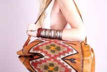 Handpicked Collectables & Souvenirs_GypsyFly