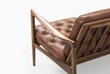Furniture / by V V