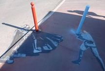 (Street)art