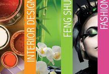 Metropolitan Institute of Design / Interior Design, Fashion and Feng Shui Programs