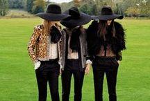 Dear fashion / womens_fashion