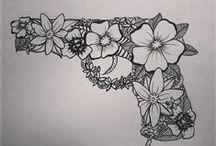 Draw me a life