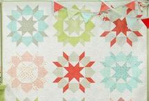 Quilts - Colchas