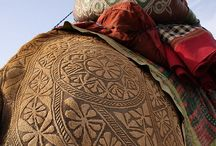:: patterns & design India :: / ... India is an ancient society with art at its epicentre, Indian ethnic designs & patterns have been etched, printed, painted, carved, dyed & celebrated for centuries
