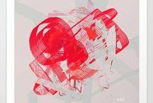 illustration by Miba / miba'