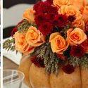 Floral Design / Floral Design