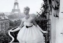 Parisian Palace / The most breathtakingly beautiful palace of Paris