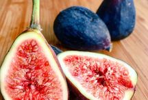 Dates & Figs