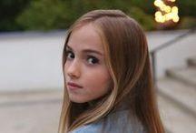 Lauren Orlando  Hayden Summerall