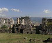 Spišská nová ves, Spiš Castle